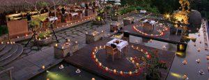 The-Kayon-Resort