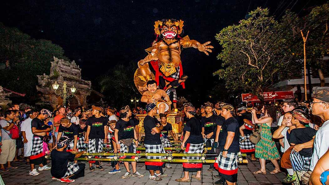 7 ANTI MAINSTREAM BALI ATTRACTION THAT YOU SHOULD NOT MISS