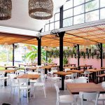 Best Cafe in Bali For Brunch and Play Online Gambling