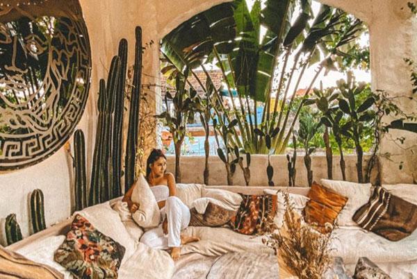 5 Instagramable Cafes in Bali, Selebgram Photo Hunting Spots